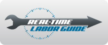 real_time_labor_guide